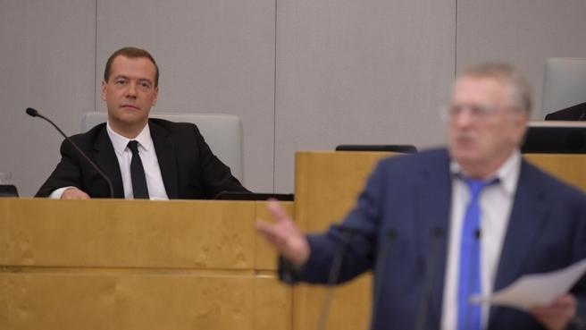 Литва непризнает выборы воккупированном Крыму— МИД