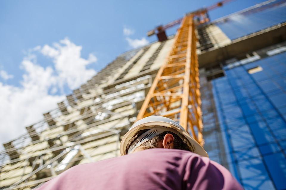 Чехия желает ускорить выдачу рабочих виз украинском