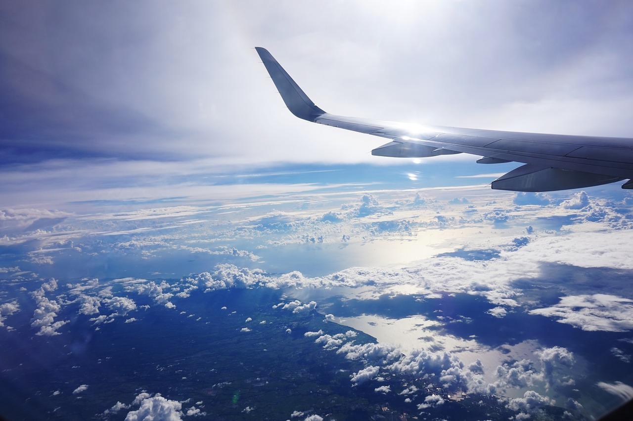 Аэропорты Кубани переходят назимнее расписание