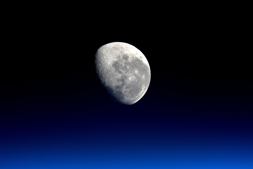 Сегодня земляне увидят самую яркую Суперлуну за70 лет