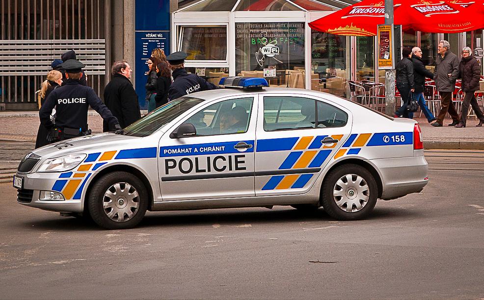 Чехия вводит экстренные меры безопасности всвязи стерактом вБерлине