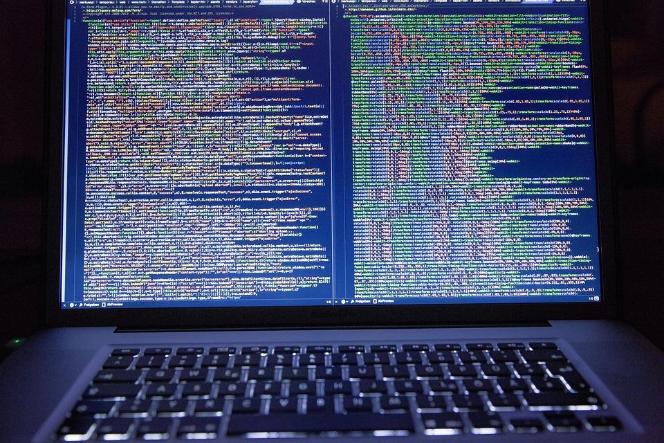 Хакеры украли секретную информацию ссерверов МИД Чехии