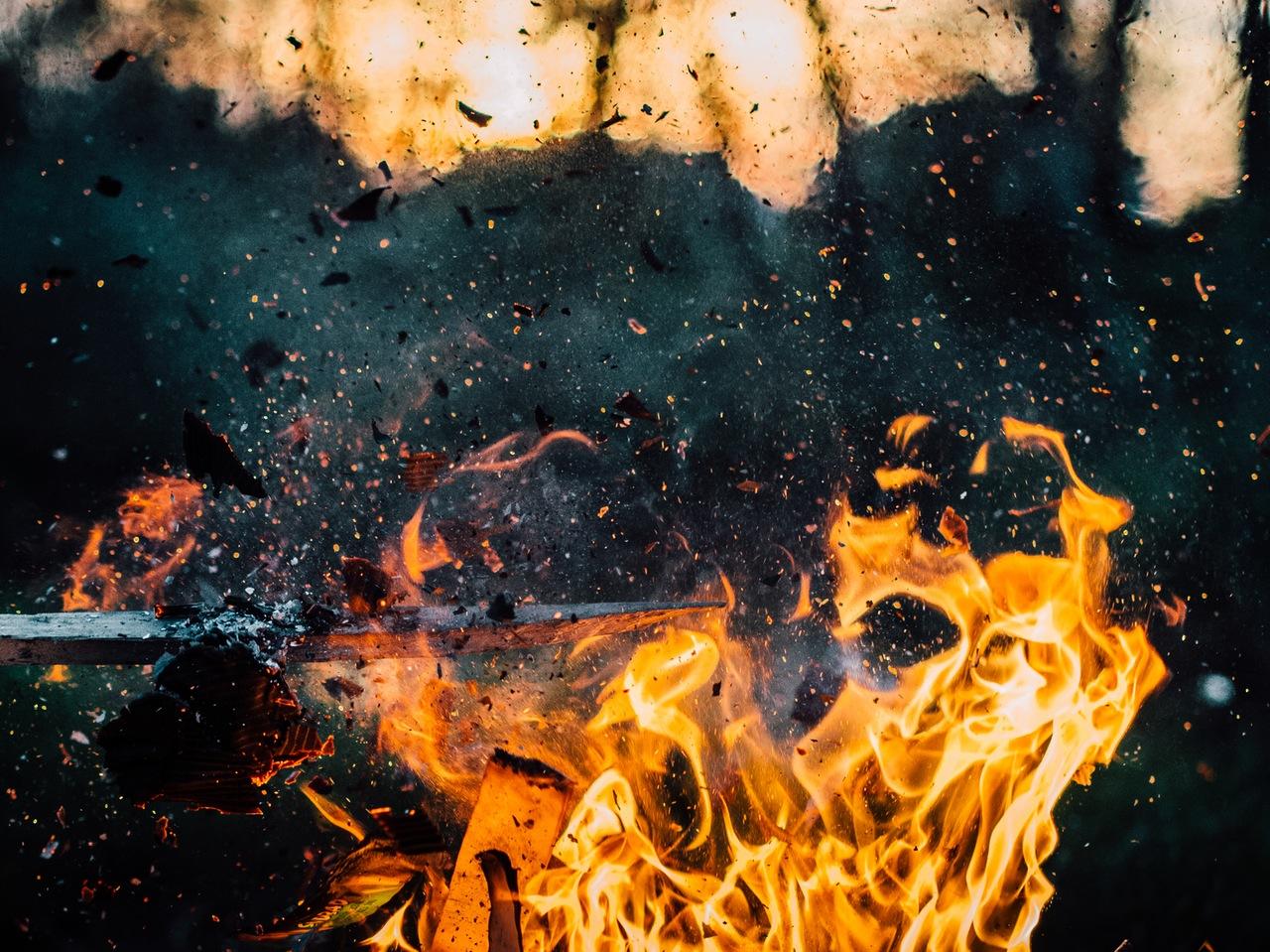 В итоге взрыва назаводе вПардубицком крае пострадали 18 человек