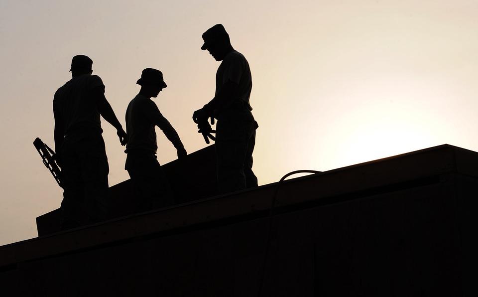 Чехия хочет  депортировать незаконных  рабочих из государства Украины