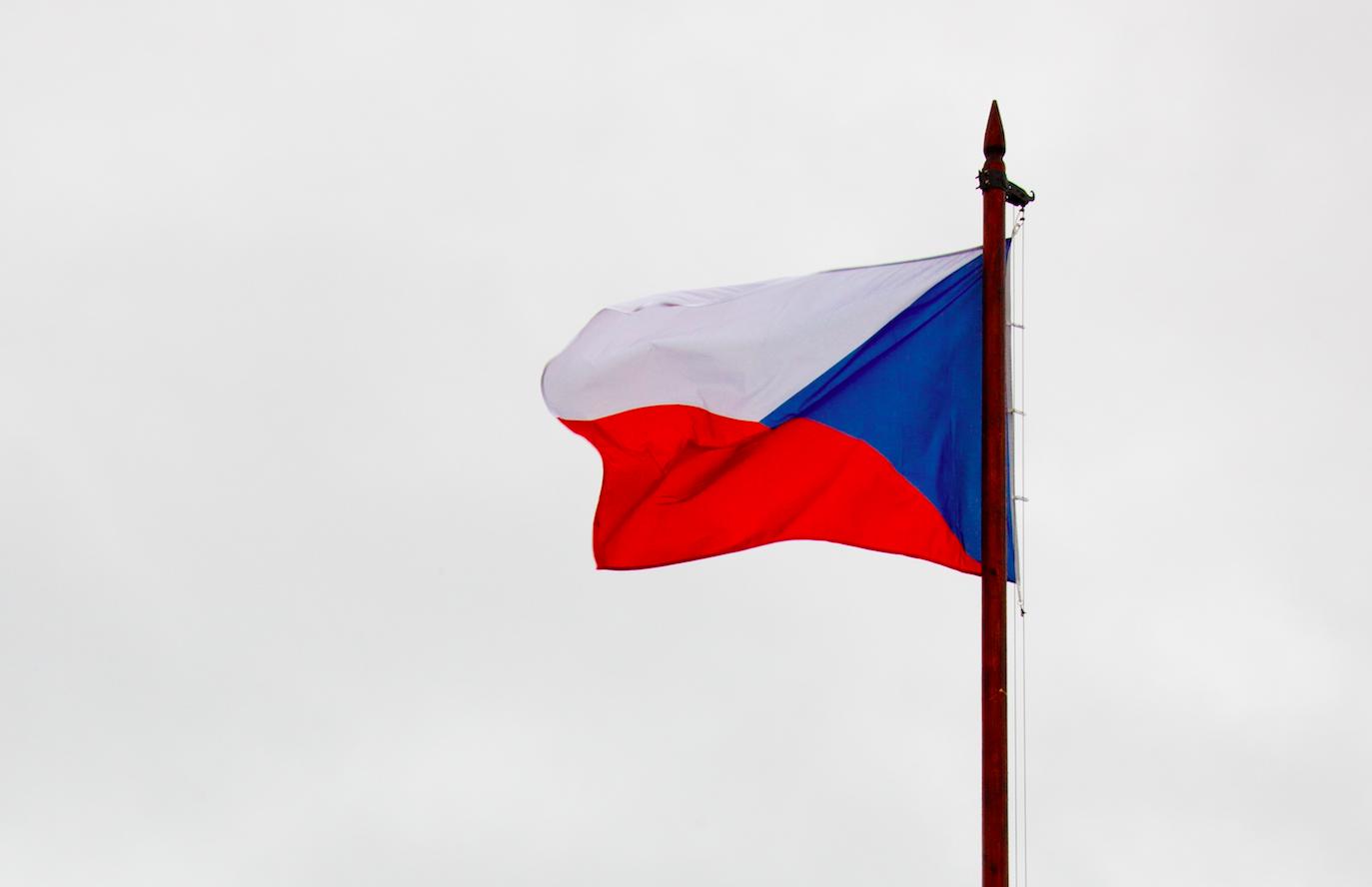 Каждую 3-ю шенгенскую визу украинцы получили бесплатно— МИД