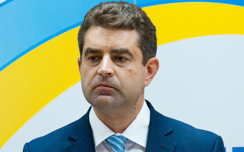 Украинский дипломат привел ввосторг соцсети шуткой побезвизу и Российской Федерации