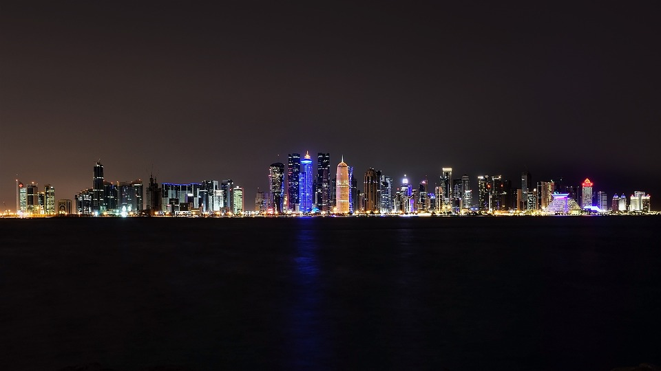 Катар отменил визы для граждан 80 стран