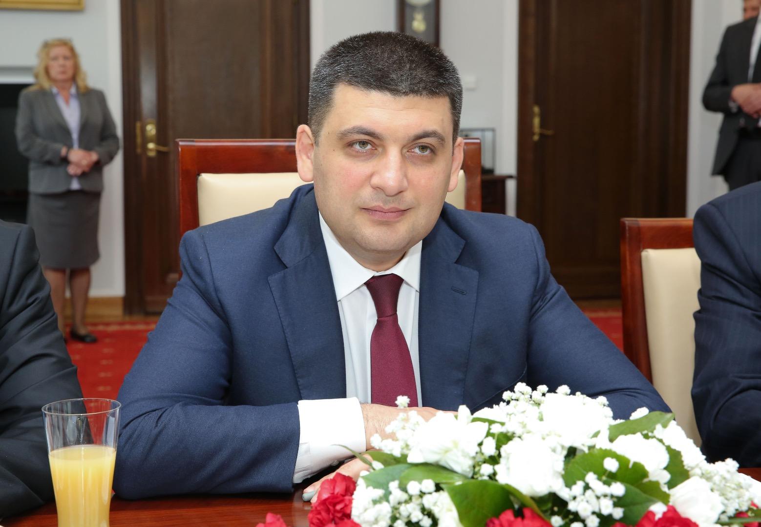 Земан вПАСЕ легитимизировал агрессиюРФ против Украины,— Сенат Чехии
