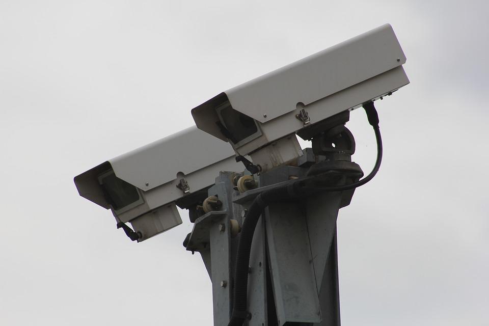 Русские шпионы проводят кампании против Украины иНАТО вЧехии