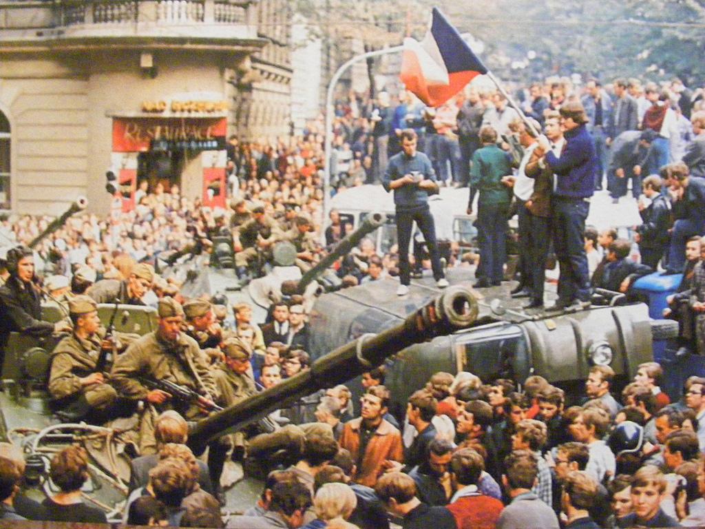 """Перебийніс - екс-президенту Чехії Клаусу про """"провокації"""" Путіна: У 1938 році Чехословаччина теж спровокувала Гітлера? - Цензор.НЕТ 4034"""