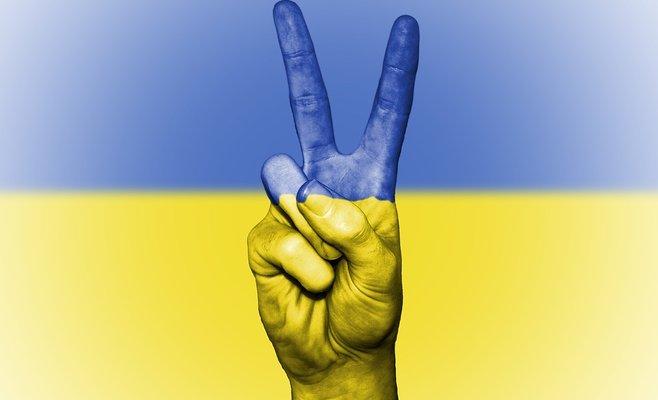 До 40 тыс. украинцев ежегодно: Чехия увеличит квоты на иностранных рабочих