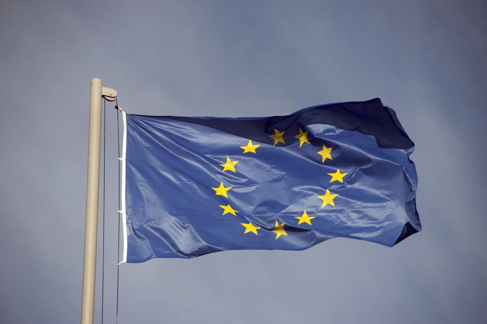 Консерваторы Европарламента требуют открыть внутренние границы ЕС