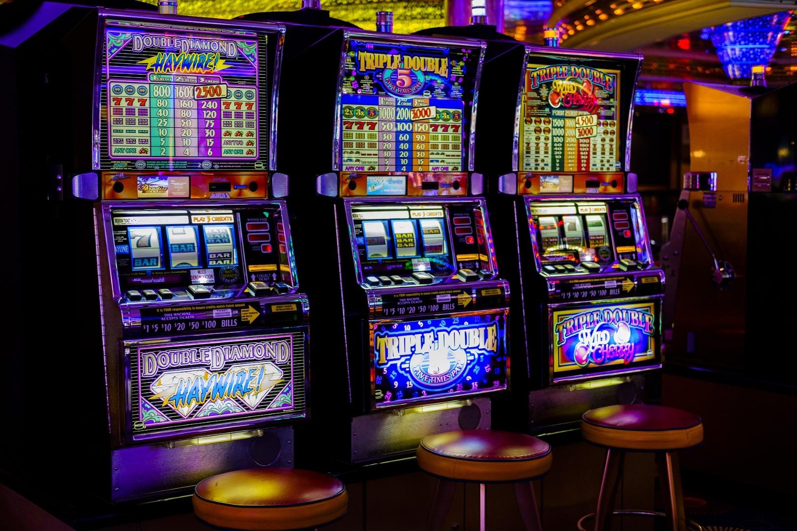 Игровые автоматы хан турнир по покеру онлайн на деньги