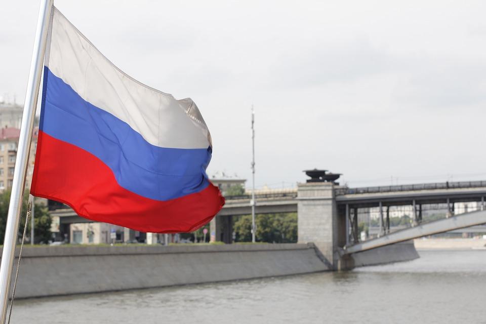 Спецслужбы Чехии обвинили РФ винформационной войне— Все врут