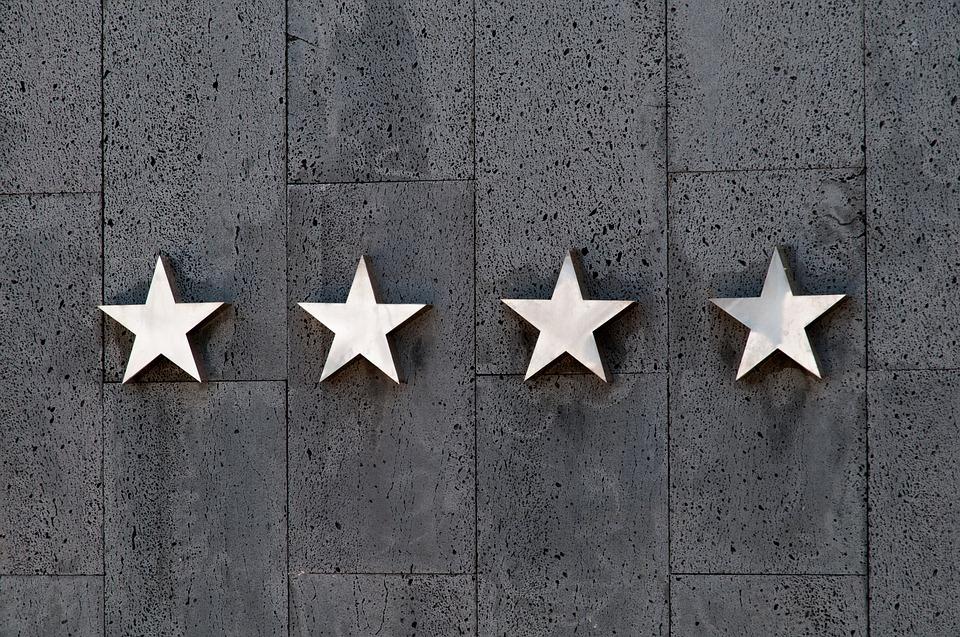 Raiffeisenbank признали лучшим банком Чехии 2016 года