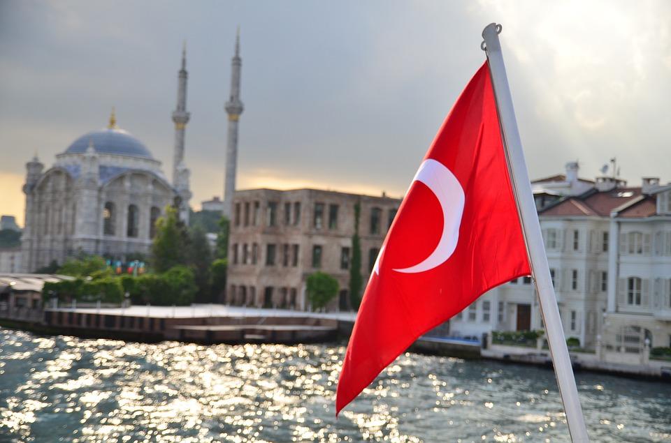 ЕСнеможет помешать Кипру перекрыть переговоры очленстве— МИД Турции